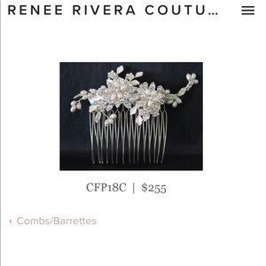 renee rivera